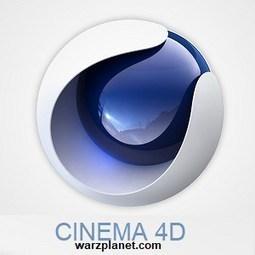 cinema 4d r19 crack win