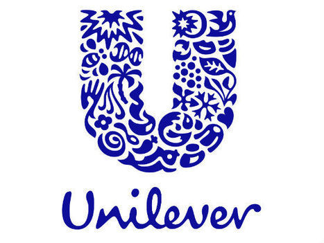 Unilever maintains sustainability leadership by wide margin: it's CEO describes the survey result as depressing | Business as an Agent of World Benefit | Scoop.it