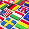 Traduction et linguistique