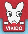 Vikido is a social sharing platform, designed for the web and mobile, that brings the entire family together in a fun, safe way. | Apps for your class | Scoop.it