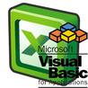 Autodidacte, souhaite améliorer mes connaissance de visual basic