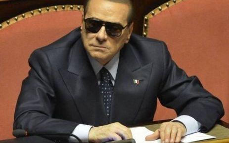 Italie: nouveau report du réquisitoire final dans le procès Rubygate   La botte de l'Europe   Scoop.it