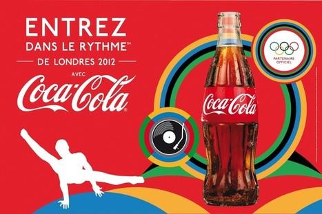 Coca-Cola toujours à la tête du classement Interbrand des marques mondiales les plus valorisées | Brand Marketing & Branding [fr] Histoires de marques | Scoop.it