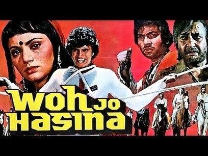hum hain kamaal ke full movie free download 3gp movieinstmank
