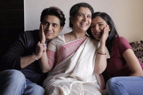 Ajay Devgn amp; Sooraj Pancholi Next full hd 1080p movie download