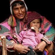 "Volunteer's Mother Feedback (Peru Cusco)   Volunteer Abroad News   ""#Volunteer Abroad Information: Volunteering, Airlines, Countries, Pictures, Cultures""   Scoop.it"