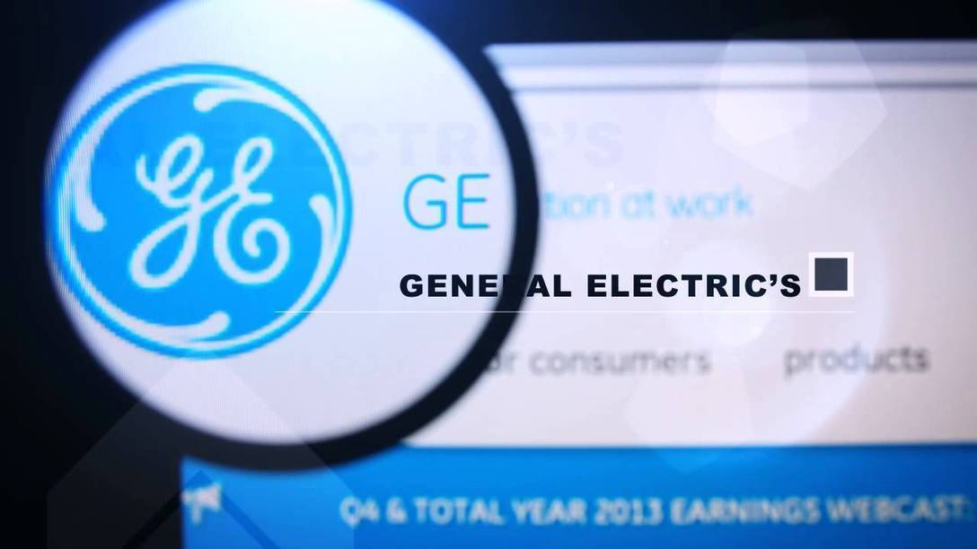 general electrics hr policy General electric hr practices developing leaders, developing people takes three things it takes leadership commitment, it takes disciplined processes and it takes commitment to people.