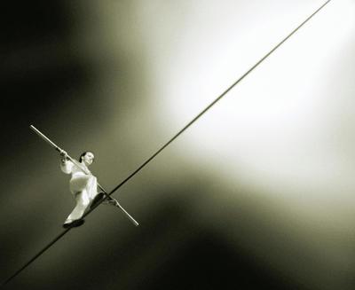 Equilibre entre vie professionnelle et privée : un cycle à alimenter, et pas une fin en soi !