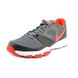 d12777973da3 Nike Men s Air One TR Cross Trainer