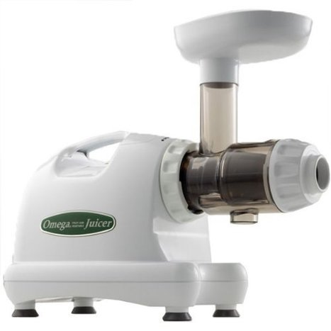 Juicer' in Best Kitchen & Dining Appliances Reviews, Page 2