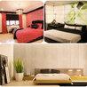 San Diego Direct Buy: Ways to Make Your Bedroom Sleep Friendly