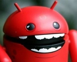 Leaky Apps Raise Privacy Concerns in This Week's Dangerous Android Apps | Genealogy Technology | Scoop.it