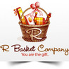 Valentines Day Gifts Dubai