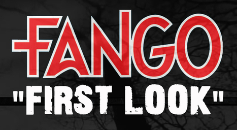 "First look: FANGORIA #330's ""NIGHTBREED"" cover and contents! - FANGORIA 