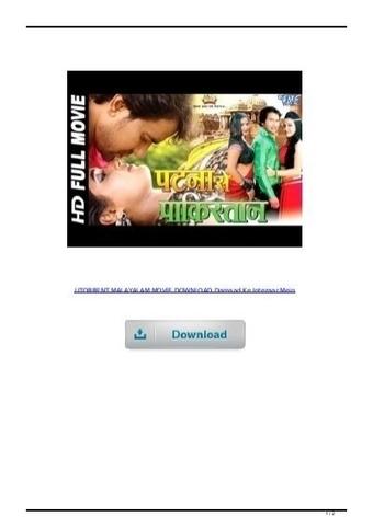 hajjaj bin yusuf history urdu pdf download