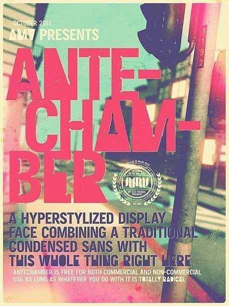 graffiti font online
