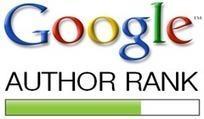 Comment améliorer son Author Rank ? | Communication 2.0 et réseaux sociaux | Scoop.it