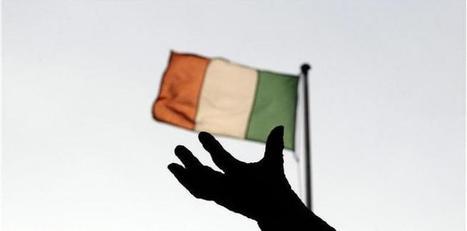 L'Irlande prend la présidence de l'euro. Mais qui s'en soucie?   Union Européenne, une construction dans la tourmente   Scoop.it
