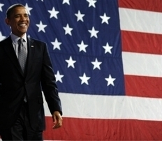 How Cutting-edge Text Analytics Can Help the Obama Campaign Determine What Voters Want | Text analytics, text understanding | Scoop.it