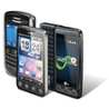 Quel smartphone pour l'entreprise ?