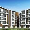 Prestige Falcon City Bangalore Project - Location, Price, Launch, Floor Plan, Reviews & Forum
