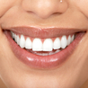 Dental Clinic in Kuwait: Restorative and Cosmetic Dental Center