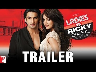 Ladies VS Ricky Bahl 2 movie in hindi download mp4 hd