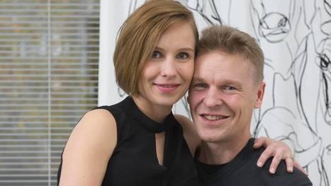 Itä-rannikolla Radio dating