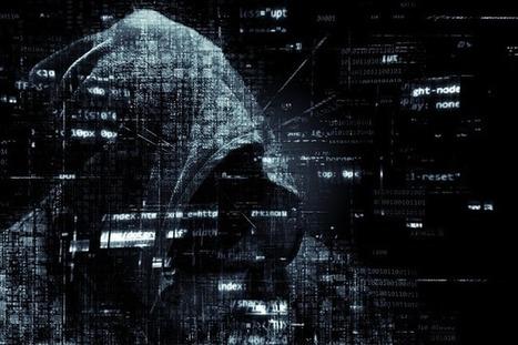Cybersécurité 2021 : Prédictions de hackers de la communauté HackerOne ...