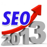 SEO and Social Media Marketing 2013