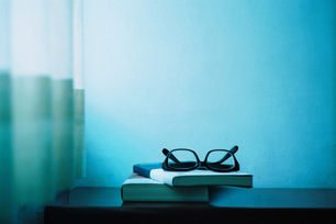 Reading Literature Makes Us Smarter and Nicer | Libraries | Scoop.it