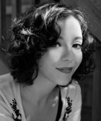 Working Adventures of Leigh Cuen; Journalist, Poet, Blogger, Writer, Dreamer...........   Adventures Of A Working Woman   Scoop.it