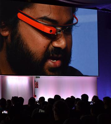 ¿Los wearables son los gadgets del futuro? | Insight: Marketing, trending and guilty pleasures | Scoop.it
