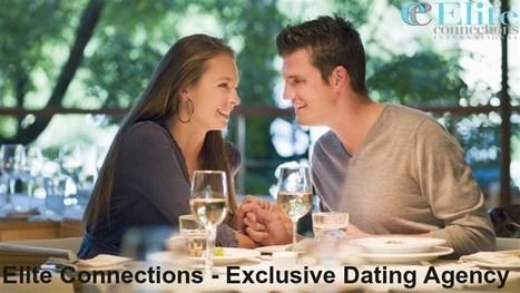 waarheid over Oekraïne dating sites