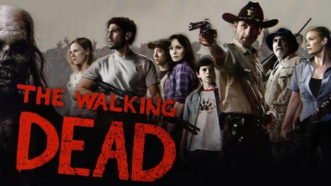 the walking dead tv series season 1 free download