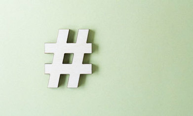 Why adding #hashtags won't make Facebook a platform for breaking news / The Guardian | Web intelligency | Scoop.it