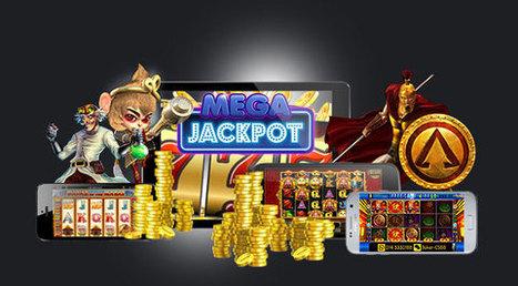 online casino canada real money jackpot city