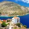randonnée Crète