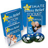Stress Relief and Stress Management For Women