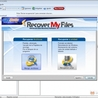 Data Recovery - Recover critical data from every storage device