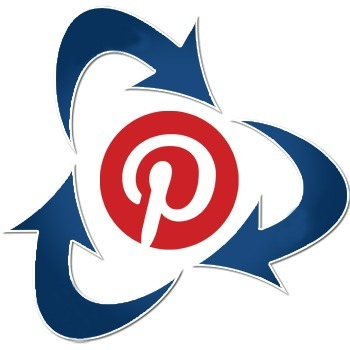 7 Tips to Generate Leads Online with Pinterest   Social Media Magic   Scoop.it