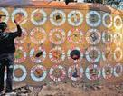 Street art with a strong social message - Deccan Herald | Street art news | Scoop.it