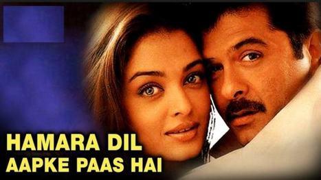Dil Humko Dijiye Full Movie English Subtitle Download For Movies