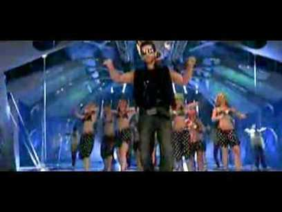 Aa Dekhen Zara full movie in hindi mp4 free download