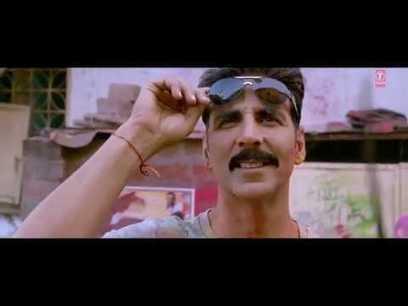 original sin full movie in hindi free download mp4