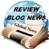 REVIEW BLOG NEWS