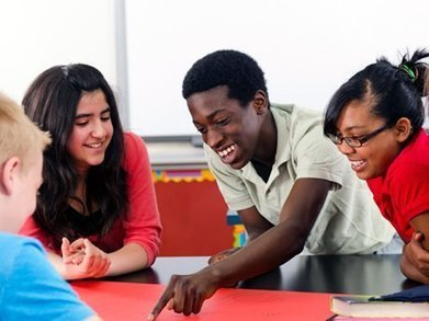 Kids Speak Out on Student Engagement | Student Engagement for Learning | Scoop.it
