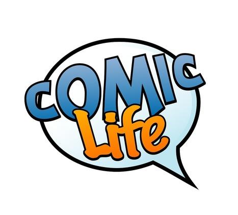 Comic Life | Writing Tools Web 3.0 | Scoop.it