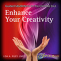 Move Beyond Criticism & Rejection   June 25 – July 30   Developing Creativity   Scoop.it