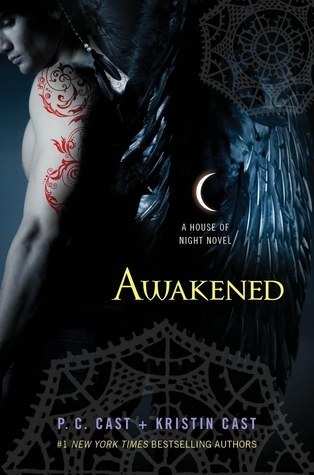 House Of Night Series Epub